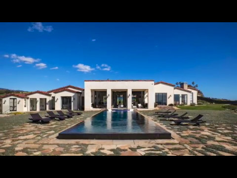 80 PACIFIC COAST HWY, MALIBU, CA 90265 House For Sale