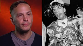 New York Gritty S1 • E5 'Party Monster' Michael Alig Details Grisly Crime in Exclusive Interview