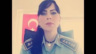 Pınar Başından Bulanır..💁EBRU 🎶🎵🎼🎧🎤👈