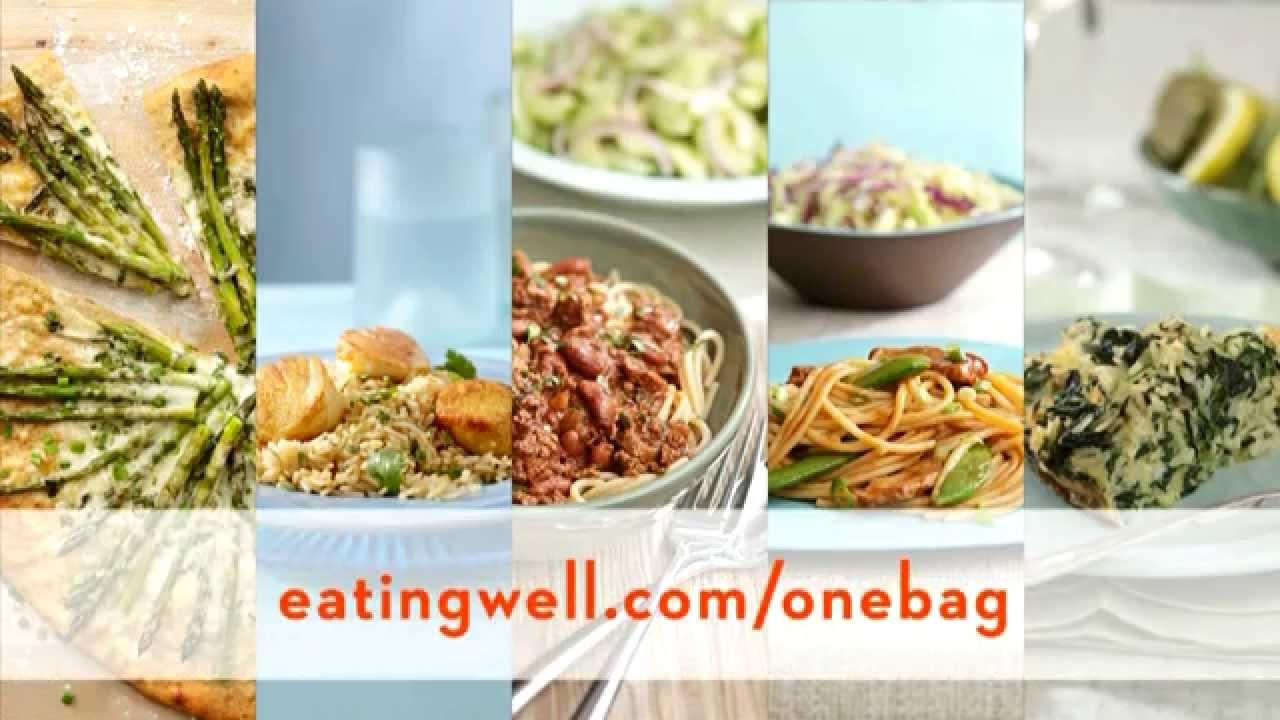 Cheap easy dinner recipes for 1