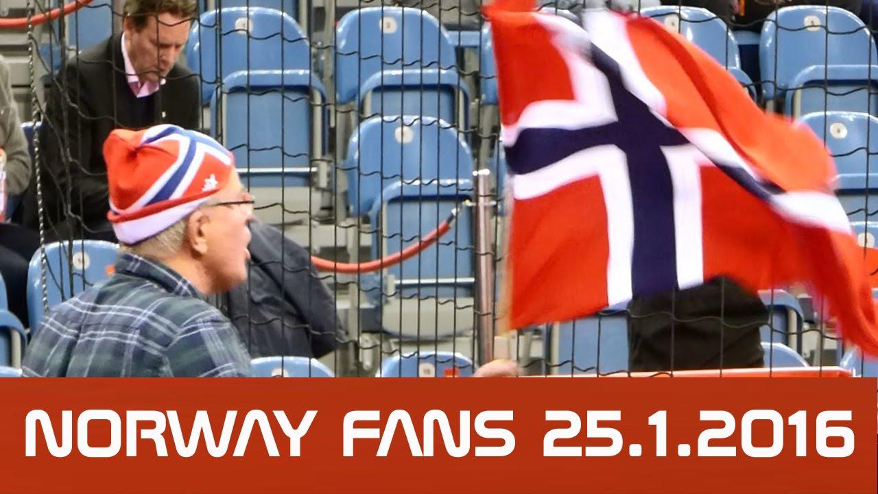 randki w norwegii norsk webcam chat