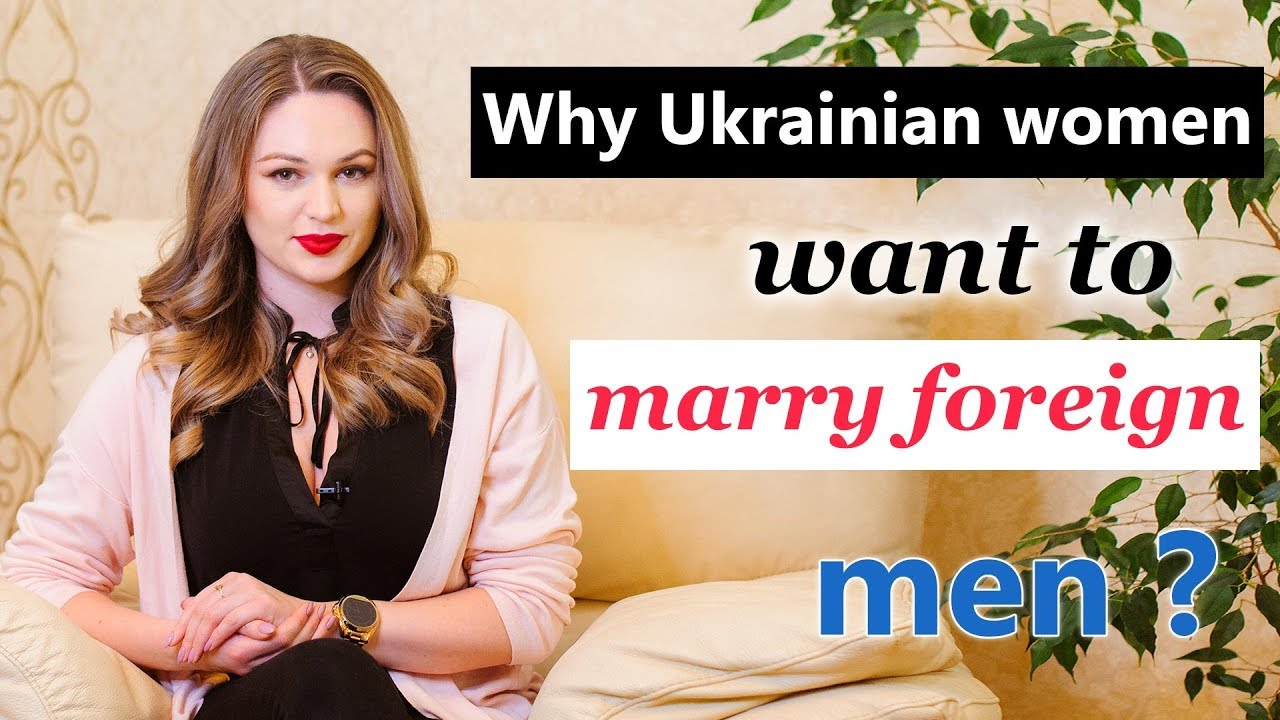 where to find a woman to marry