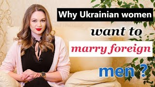 Honest Reviews of Russian Dating sites & Foreign Bride ...