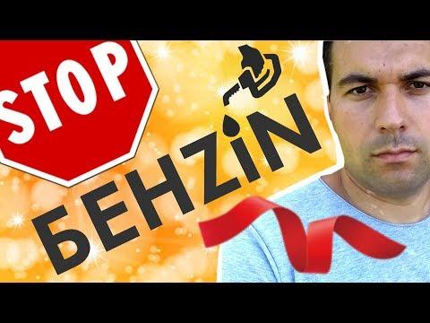 Pro Беларусь! STOP бензин - ответ ПРЕМЬЕРА! Движению #чырвонаястужка 1 месяц!