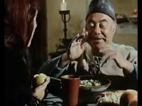Decameron n° 4   Le belle novelle del Boccaccio   Film 1972