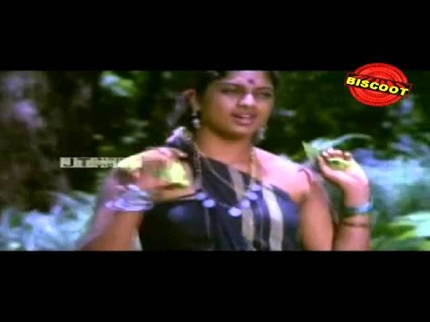 Non Stop Malayalam Movie Songs | Nellu (1974)