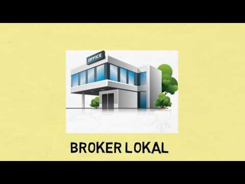 kenapa-pilih-broker-forex-lokal