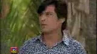 Ali Mohammad taj ( mere dost zindagi bhar)