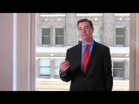 Customer Success Story: SunTrust Robinson Humphrey