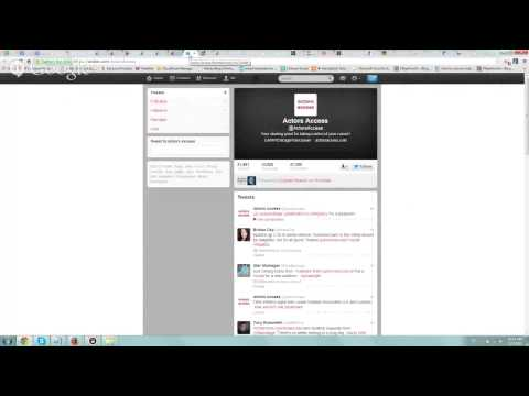 Reachout and Guest Blogging Live Example Marketing Stuff