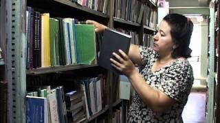 К 175-летию Национальной библиотеки РБ им. А.-З. Валиди