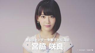 AKB48ステージファイター◇◇ ◇◇ おかげさまで 5周年 ◇◇ AKB48ステージフ...