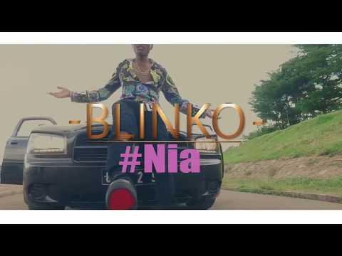 Blinko - Nia [ #BlinkStyle_5  ]