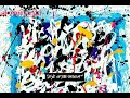 ONE OK ROCK – Stand Out Fit In (Japanese Version) Lyrics