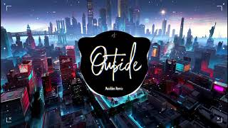 Outside - Calvin Harris ( Maidden Remix )《 00:46 》| Tik Tok | Trend Hot TikTok - 抖音 DouYin