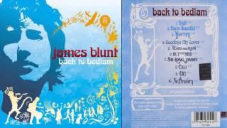 Скачать James Blunt Back To Bedlam