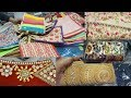 Bridal party wear clutch, Jute bags collection in Madurai(SRI MEENAKSHI BAG)