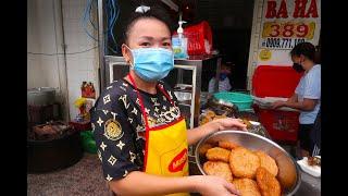 Quán cơm lâu đời ở Sài Gòn bán lại, 2 tiếng hết sạch không còn món nào