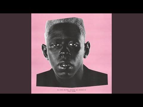 New Magic Wand (feat. Santigol is listed (or ranked) 1 on the list The Best Songs on Tyler, the Creator's Album 'IGOR'