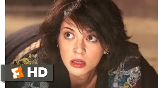 Land of the Dead (2005) - Zombie Arena Scene (4/10) | Movieclips