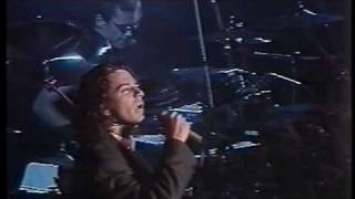 INXS - 04 - Hear That Sound  - Buenos Aires - 22nd January 1991