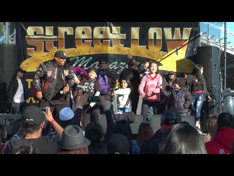 SALINAS STREETLOW CAR SHOW Download Or Watch Ymate - Streetlow car show 2018