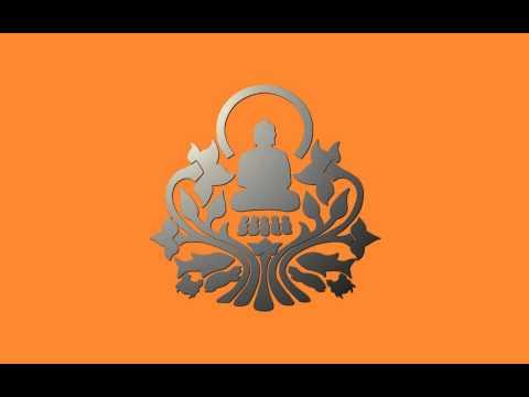 090106 Ajaan Lee   Conciousnesses \ \ Thanissaro Bhikkhu \ \ Dhamma Talks