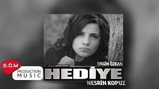Nesrin Kopuz | HEDİYE (COVER) 2018