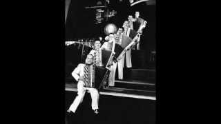 Karhunpolkka, Viljo Vesterinen ja Dallapé-orkesteri v.1934