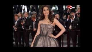 Day 3: Cannes Film Festival,2013