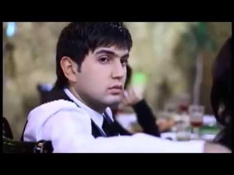 Gor Elen Почему  Shushanna Tovmasyan Mihran Tsarukyan