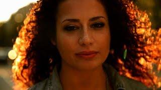 """Hold On Tight"" Alyssa Marie (prod. Eric Israel)"