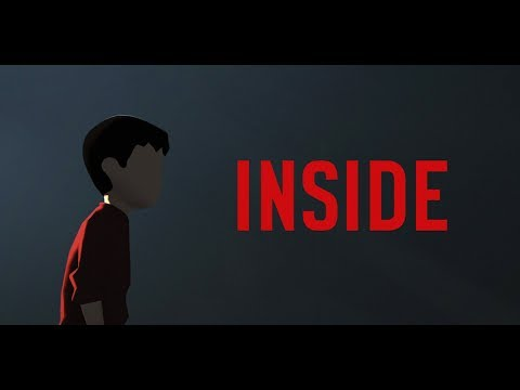Only 100 IQ play this Game - INSIDE (Malaysia) ''Part 1''