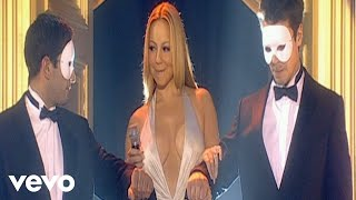 Mariah Carey - It's Like That (Live)
