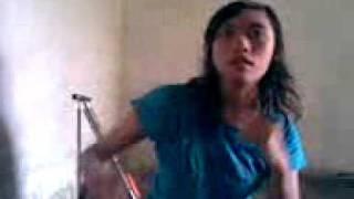 Lipsing Let's Dance together melly goslow feat BBB ika nur indah sari