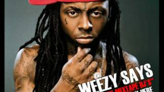 Cory Gunz Ft Lil Wayne -get Down 2009 Download Link