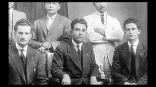 El Pulso de la Fe - Beato Anacleto González Flores