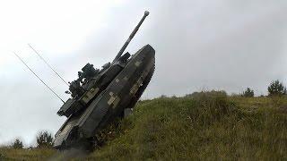 Топ-8 української техніки(військова,космічна,авіаційна)