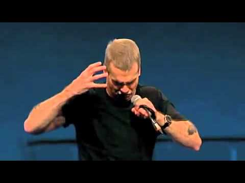 Henry Rollins on The Ruts Part 4