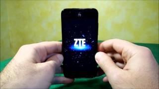 zte grand era сброс на заводские настройки(Сброс на заводские настройки zte grand era. factory reset. Сброс графического пароля., 2013-10-20T20:31:22.000Z)