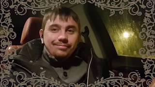 Поздравление с Новым годом от канала Движение и его друзей.