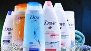 Dove Shampoo | Dove Shampoo Intense Repair | Dove Shampoo Review In Hindi