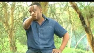 Ben Githae( Tigai Tu) Kenyan kikuyu song/music