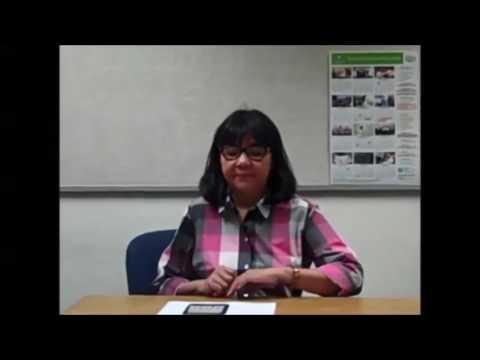 Examiner Meeting Clip