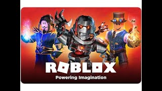 Fortnite Toys Jumbo Loot Lego Roblox Action Figures Llama Loot  Chest Unboxing Toy Review gameplay