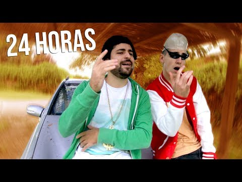 Bad Bunny feat. Drake - Mia (en 24 HORAS)