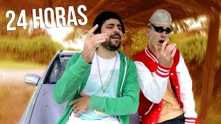 Bad Bunny feat. Drake - Mia (en 24 HORAS)