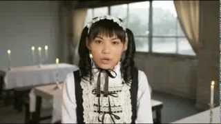 AKB 1/149 Renai Sousenkyo - NMB48 Kinoshita Momoka Rejection Video.