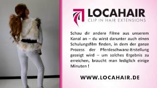 watch locahair ponytail review online for free 2017 movies