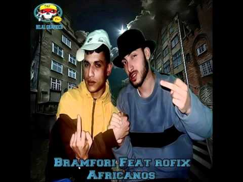 bramfori ft rofix 2012 mp3